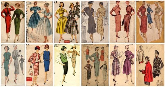история моды скачать торрент - фото 2