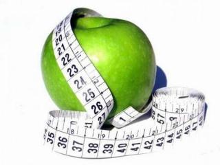 Как быстро похудеть в домашних условия: на 5, 10 кг?