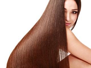 Маски для секущихся волос с оливкового масла