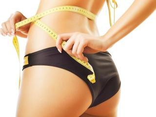 Зарядка для снижения веса с видео