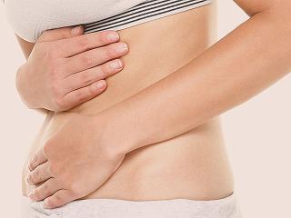 Лечение язвы желудка народными средствами (рецепты народной медицины)