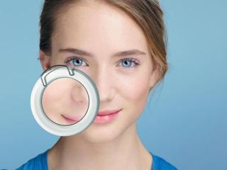 Наружное лечение кожи при угревой сыпи. Уход за лицом