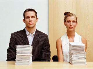 Как составляется брачный контракт и зачем это нужно