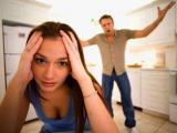 """Домашний """"отелло"""" или Как лечить от ревности?"""