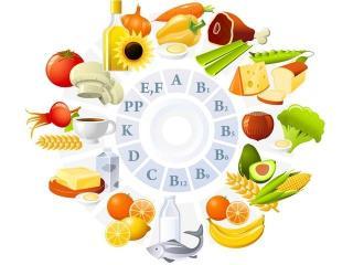 Выбираем витамины (это полезно знать)