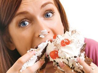 Зависимость от сладостей: бывает ли такое?