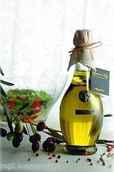 Оливковое масло для женского здоровья (здоровое и лечебное питание)
