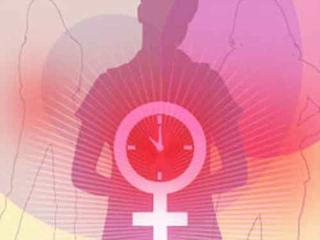 Климакс: лечение травами (женское здоровье)