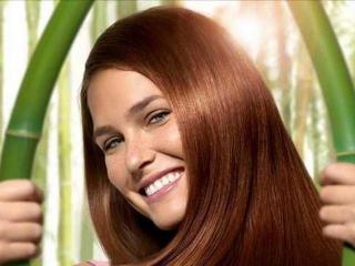 Укутывания и протирания для жирных волос