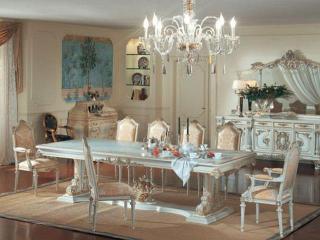 Покупка мебели: на что нужно обратить внимание