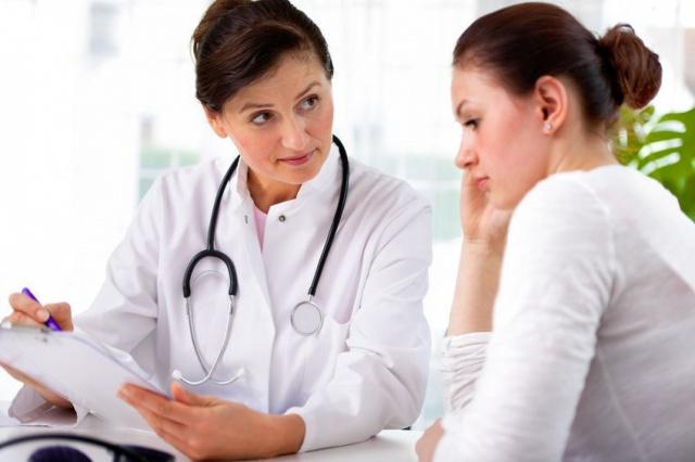 Зачастую карьерные успехи негативно влияют на личную жизнь женщины.