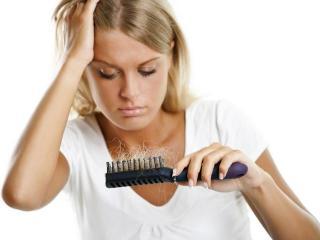 Уход за волосами, способы предотвращения выпадения волос