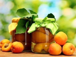 Маринование яблок, груш, слив, вишен, винограда, <br>черной смородины, крыжовника. (домашние заготовки)