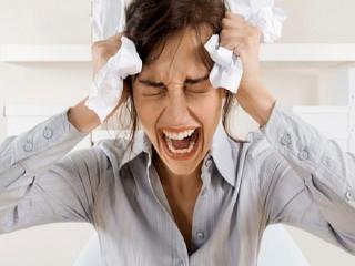 Как научиться никогда не злиться — 3 совета от нейробиологов