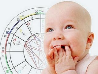 Детский гороскоп: как воспитывать ребенка-Скорпиона?