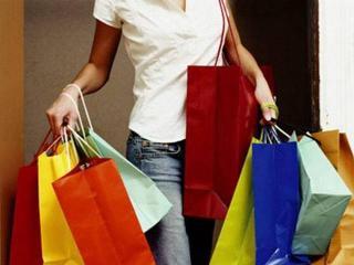 Как защитить свои права потребителя