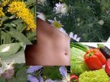 Диетические блюда при панкреатите