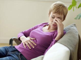 Дивертикулез. Лечении дивертикулеза отрубями (женское здоровье)