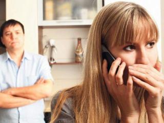 Как молодые жены обманывают пожилых супругов