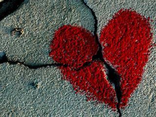 Безответная любовь: награда или наказание? Продолжение