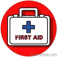 Первая помощь в экстремальной ситуации (оказание первой помощи)