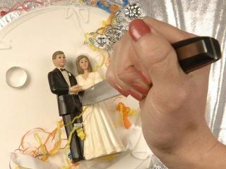 Не забыть, не разлюбить… Жизнь после развода
