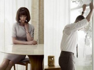 Смотреть жена на работе изменяет мужу фото 517-706