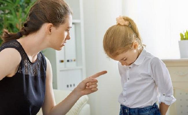 Быть мамой — невероятно ответственная задача, это смело можно даже назвать работой.