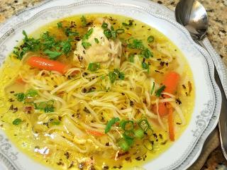 Куриная лапша. Рецепты вкусных супов из курицы. Секрет приготовления домашней лапши.