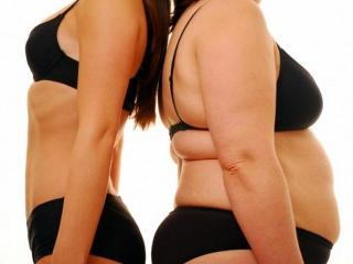 Диета Дюкана: описание диеты, рацион питания