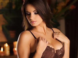 Диета для упругой груди