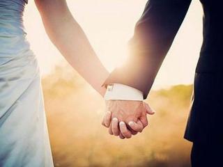 Семейное счастье (отношения в семье)