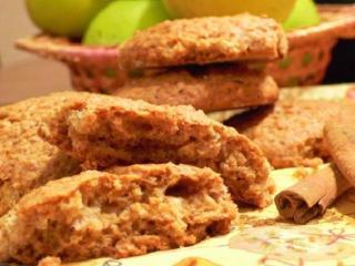 Овсяное печенье с медом. Простые рецепты вкусной выпечки